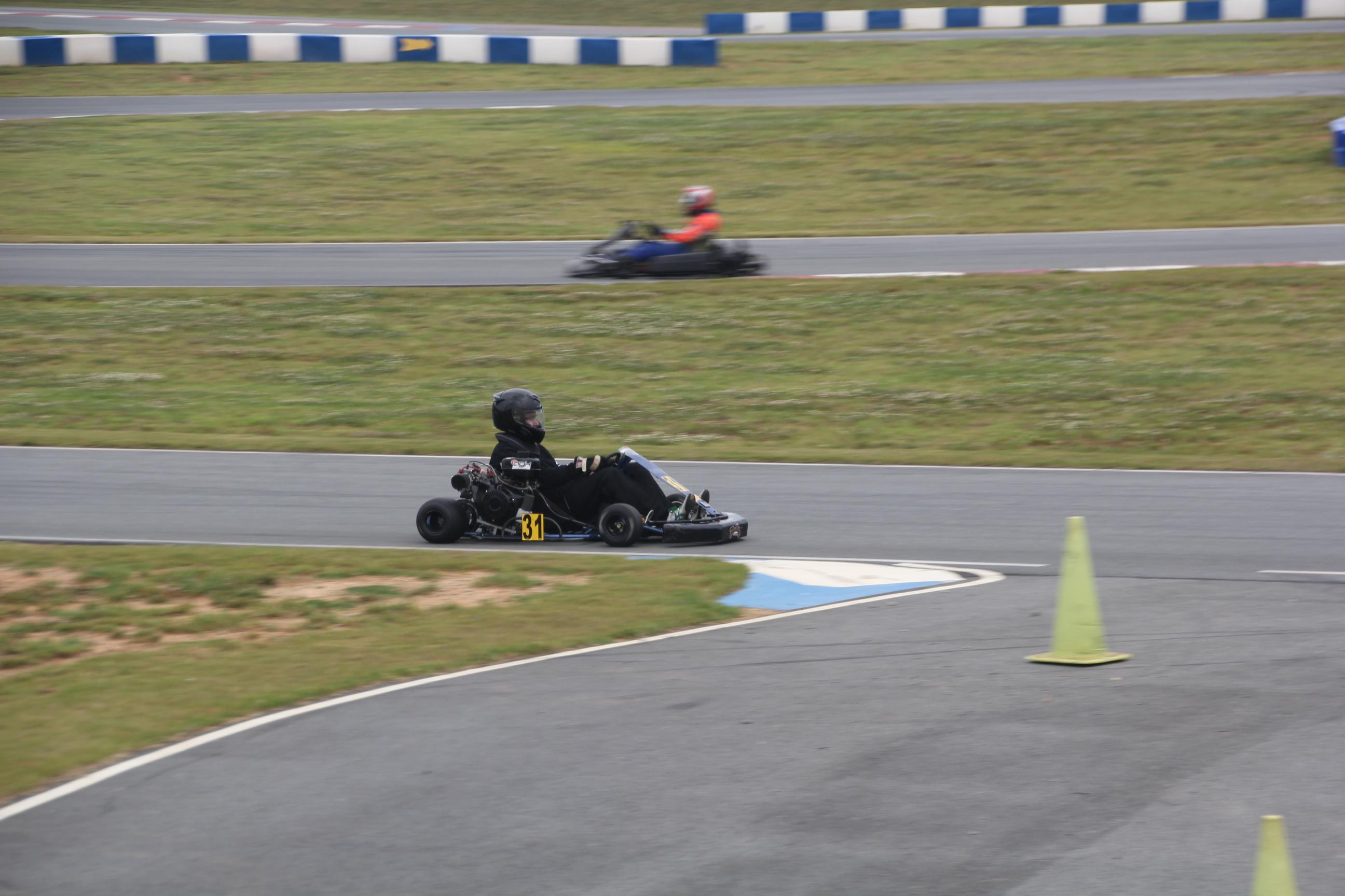Go-Kart Mods   Home built karts and kart engine mods